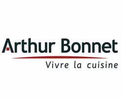 Arthur Bonnet Cuisines