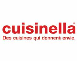 Cuisinella Logo
