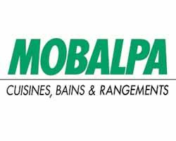 Mobalpa Logo
