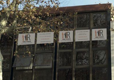 Bureaux cabinet Human ressource à Narbonne