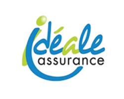 Idéale Assurance