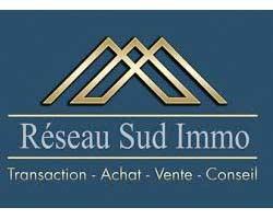 Réseau Sud Immobilier
