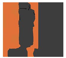 Logo Huma Ressource cabinet de recrutement Narbonne