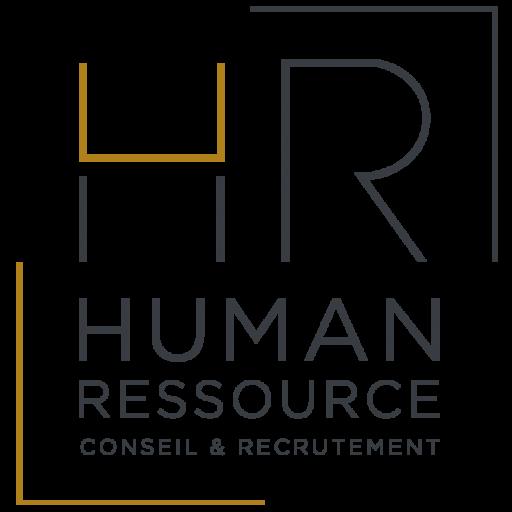 Human Ressource